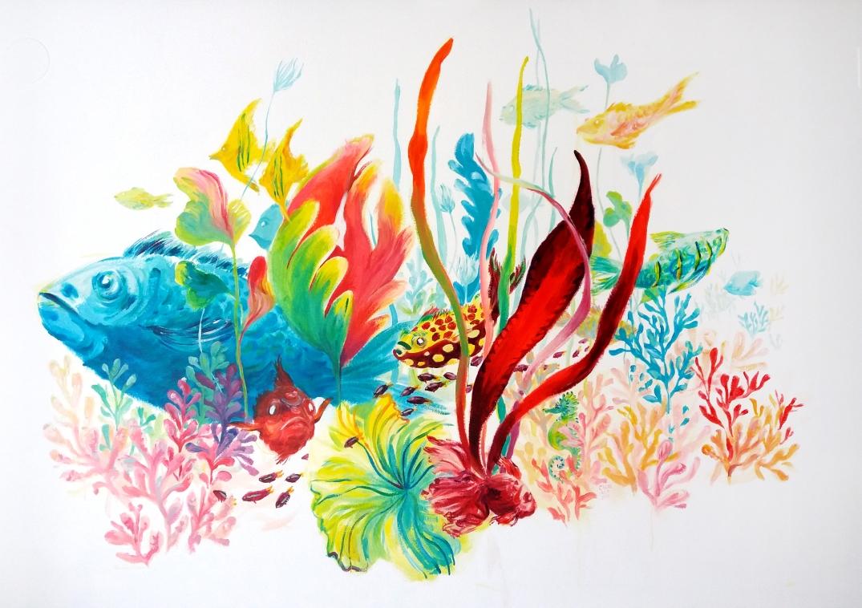 fish-mural-02